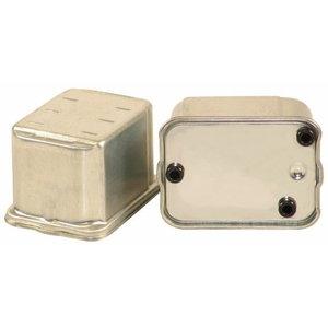 Fuel filter AR86745, Hifi Filter