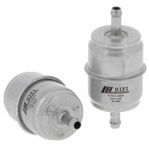 Kütusefilter 4700937873; 937873; 5945799-01, Hifi Filter