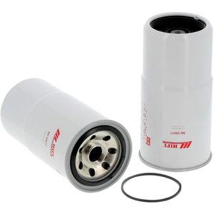 Fuel filter 84423586, Hifi Filter