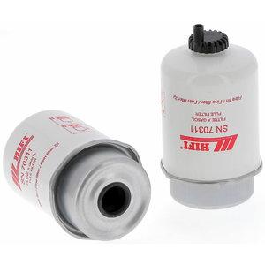 Kütusefilter RE544394, Hifi Filter