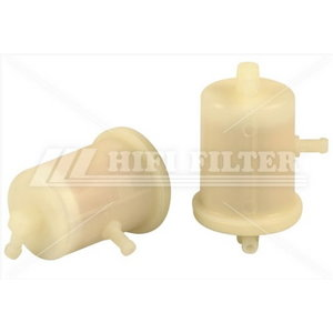 Fuel filter ROBIN/BOMAG 5745043, Hifi Filter