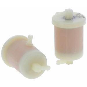 Fuel filter ROBIN/BOMAG 5745043, Hifi Filter