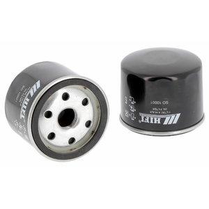 Õlifilter lühike 2 1/4 Standard AM125424, Hifi Filter