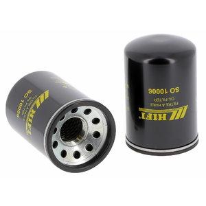 Mootori õlifilter RE59754, Hifi Filter