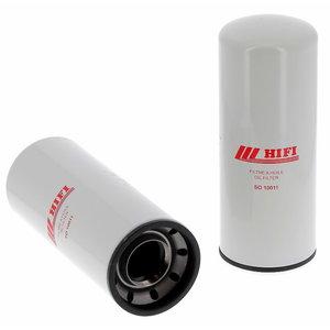 Oil filter, SF-Filter