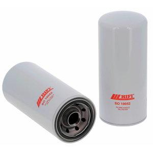 Hüdraulika filter kõrge filtreerivus astmega LF3566, Hifi Filter