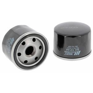 Oil filter 751-12690