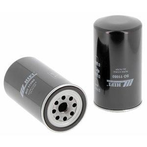 Mootori õlifilter HIFI 320/B4420 320/04133A, Hifi Filter