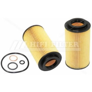Õlifilter KOHLER mootorile ED0021750010S, Hifi Filter