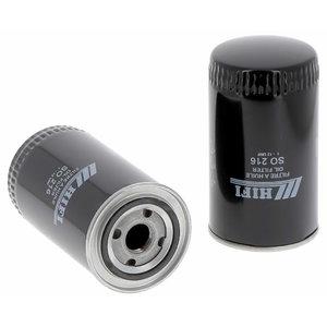 Õlifilter NH 81879134, Hifi Filter