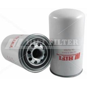 Oil filter, Hifi Filter