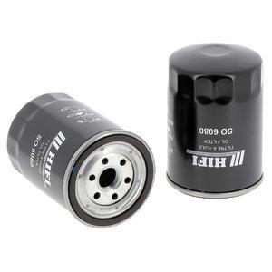 Õlifilter ISUZU mootorile, Hifi Filter