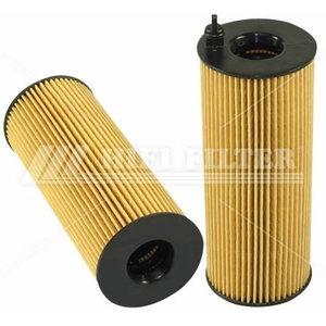 Oil filter BMW, Hifi Filter