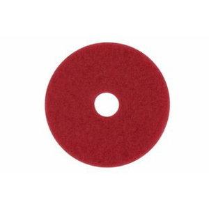 """Pesuketas punane 21"""" SB 530 mm (RED) FN510082012, 3M"""