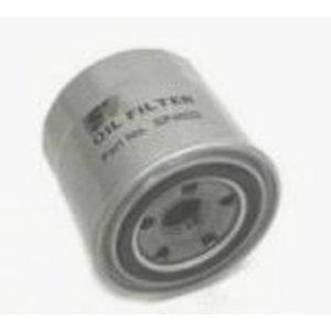 Oil filteroil, SF-Filter