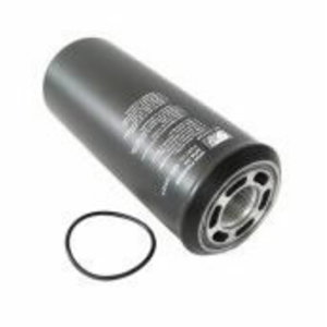 Hidraulikas filtra transmisija AL156625, SF-Filter