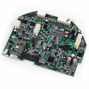 MAINBOARD RC 2018, MTD