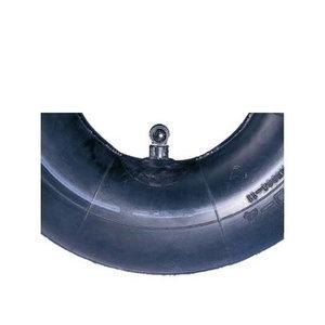 Inner tubel 3.50/4.00 (12 x 4)
