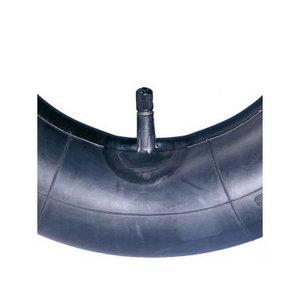 Inner tube 4.00-8 (16 x 4 )