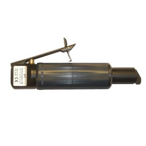 Pn.otssaag SRV-110, sirge korpus-käepide (demoriist), IPT Technologies