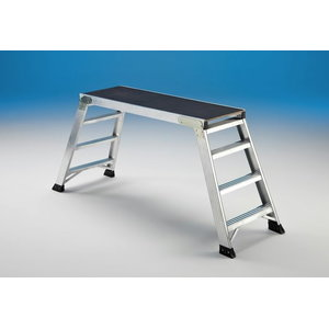 Work Platform UP & DOWN PLUS G, Svelt