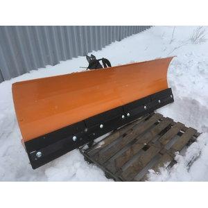 Sniego valytuvas Padagas SSV-21L, PADAGAS