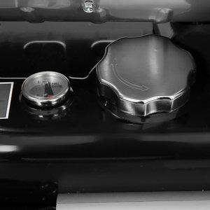 Direct oil heater 36,634 W, Stanley