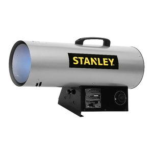 Gas heater 120-135-150,000 Btu 35,169 /39,565/43,9W, Stanley