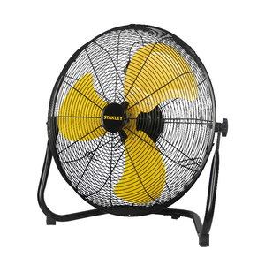 Ventilaator D50cm / 7.900 m³/h, Stanley