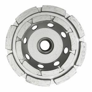 Diamond grinding disc ST2-C 100mm, Dr.Schulze GmbH