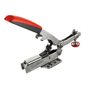 Horizontal toggle clamp with open arm STC-HH /20-20mm, Bessey