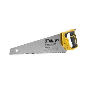 Rankinis  pjūklas Tradecut 500mm 7TPI, Stanley