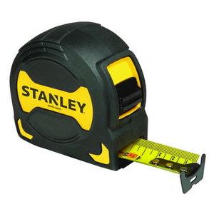 Mērlenta 5m x 28mm, Stanley