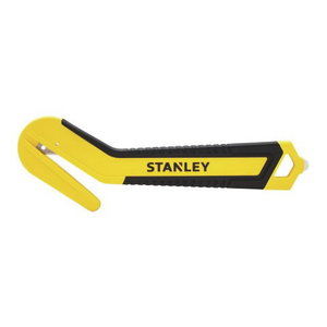 Pull cutter, Stanley