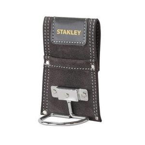 Hammer holder, Stanley