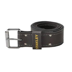 Leather Belt, Stanley