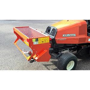 Sand Spreader  S1001, 102 l, F3060-F3890, KOVA