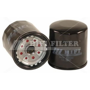 Õlifilter 49065-7010, Hifi Filter