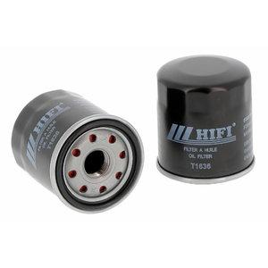 Oil filter 49065-7010, Hifi Filter