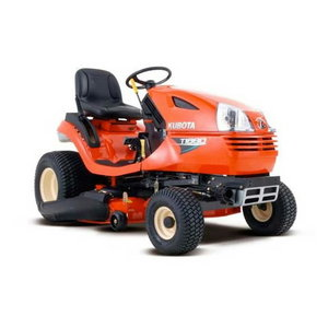 Ride On Mower  1880, Kubota