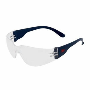 3M safety glasses Classic 2720, 3M