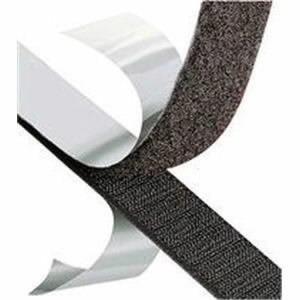 Scotchmate SJ-3526 kabliukai juodas 25mm x 45,7m, 3M