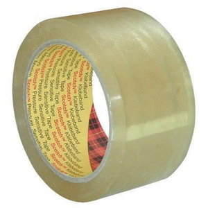 Sealing Tape 50mmx66m KT000009458, 3M