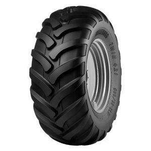 Tyre TRELLEBORG T421 600/60-30.5 A8 TL