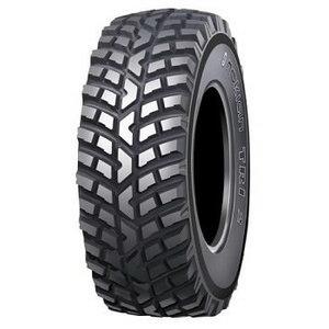 Tyre NOKIAN TRI 2 540/65 R30, Parts