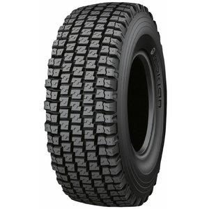 Padanga 17,5R25 Nokian GRS 153 A8 TL