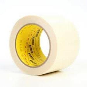 3M 5421 UHMW polyethylene tape 100mm x 16,5m, 3M