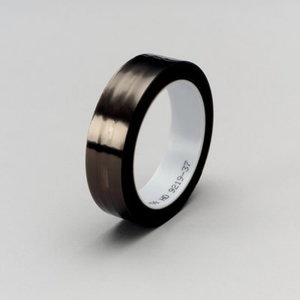 PTFE tape 5490 grey 25mmx33m, 3M