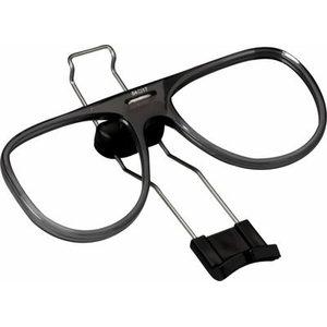 Spectacle kit 6878 fullmask 70070799575, 3M