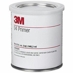3M Primer 94 0,95ltr, 3M